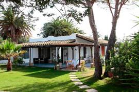 Villa-Buona-Vita_9580
