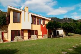 Villa-Fresca-0007